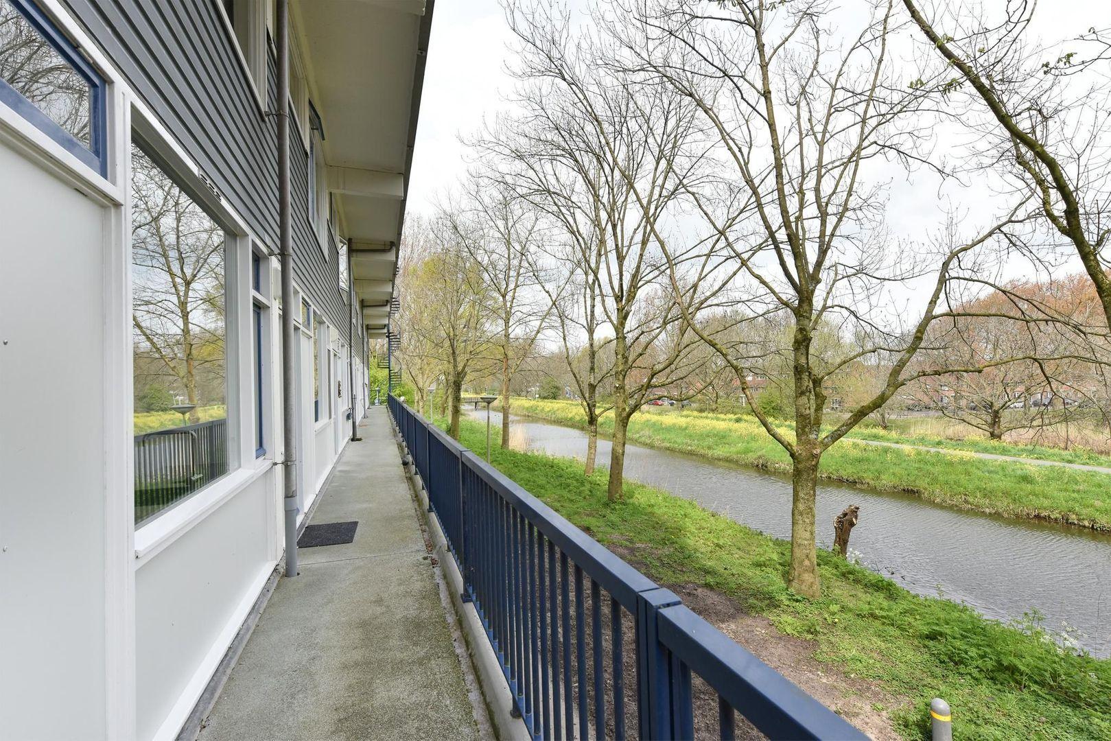 Lauwers 148, Alphen Aan Den Rijn foto-15 blur
