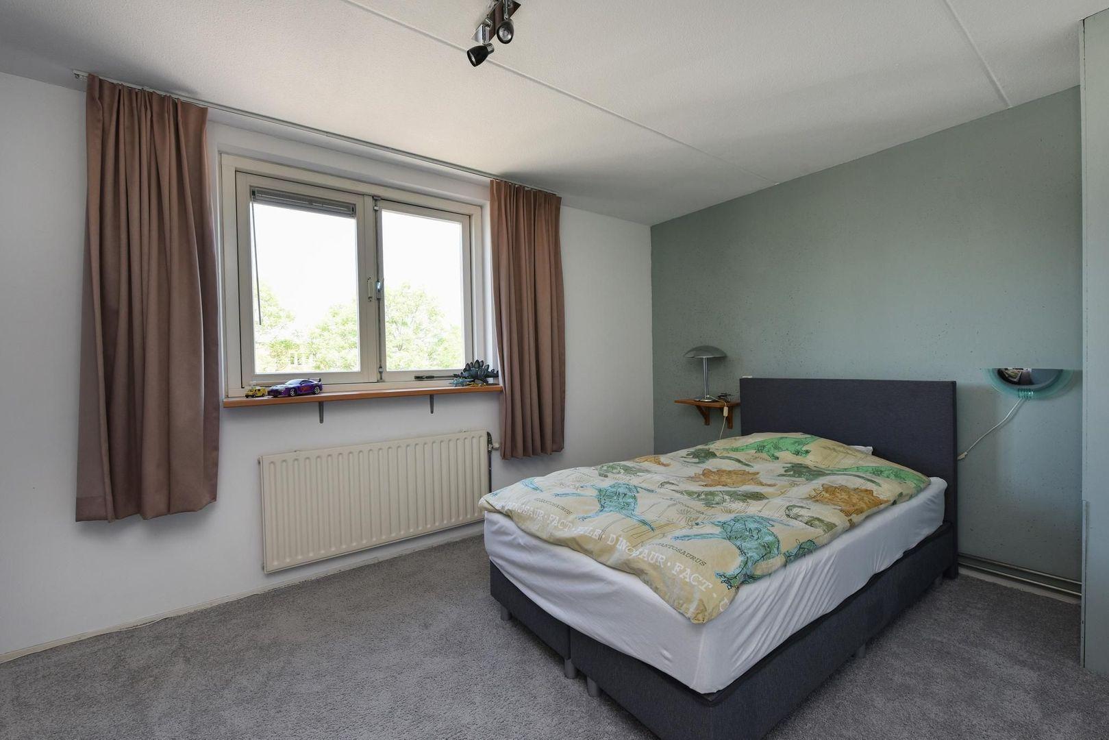 Havixhorst 168, Alphen Aan Den Rijn foto-14 blur