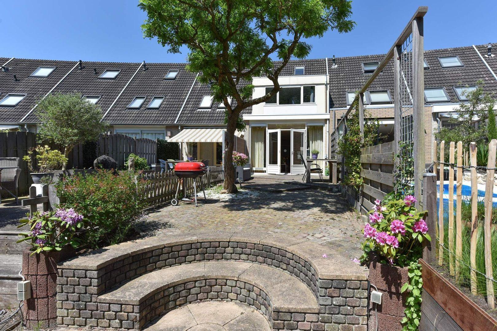 Havixhorst 168, Alphen Aan Den Rijn foto-1 blur