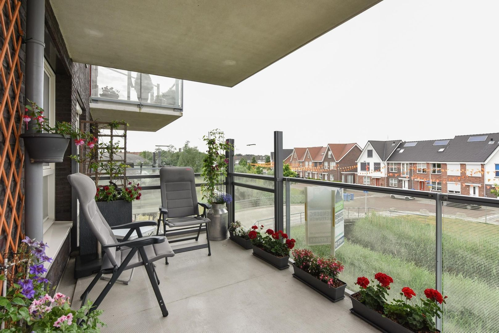 Kees Mustersstraat 23, Alphen Aan Den Rijn foto-7 blur