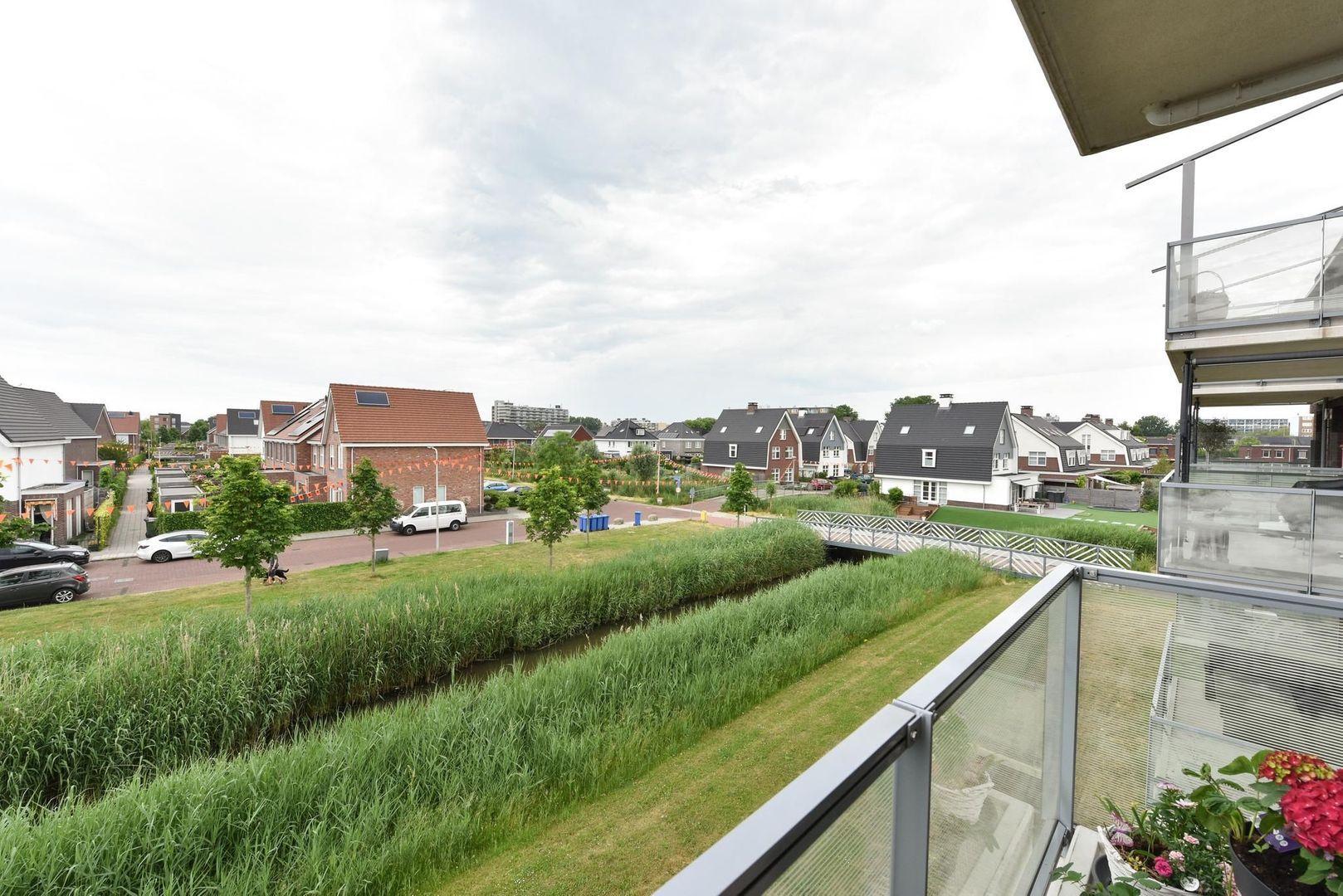 Kees Mustersstraat 23, Alphen Aan Den Rijn foto-15 blur
