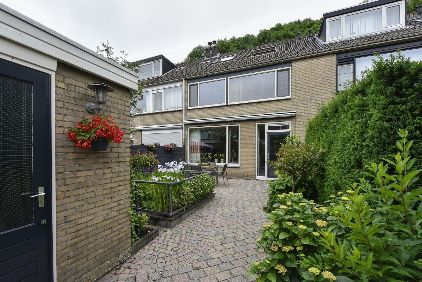 Handelhof 70, Alphen Aan Den Rijn foto-19 blur