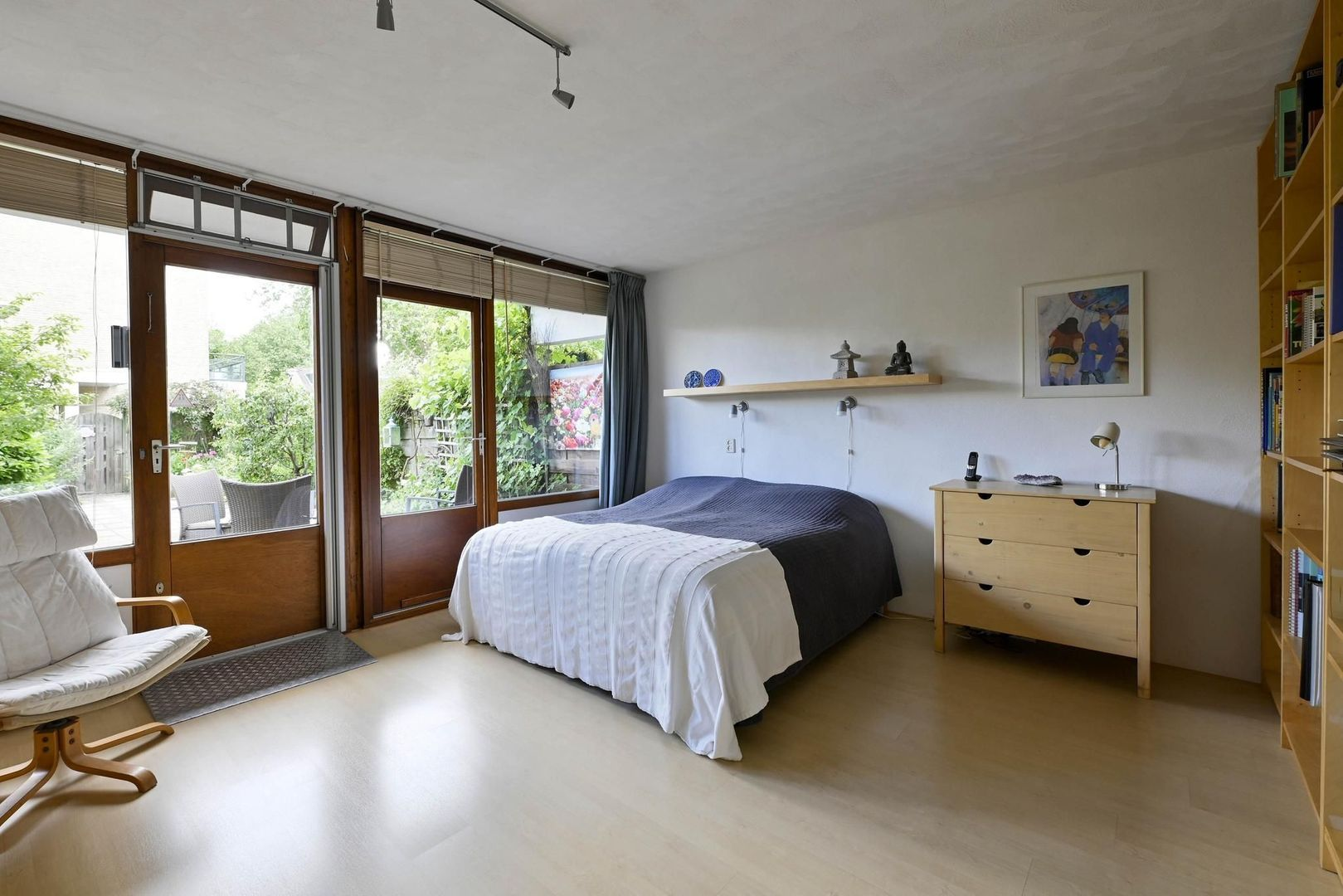 Donizettihof 7, Alphen Aan Den Rijn foto-12 blur