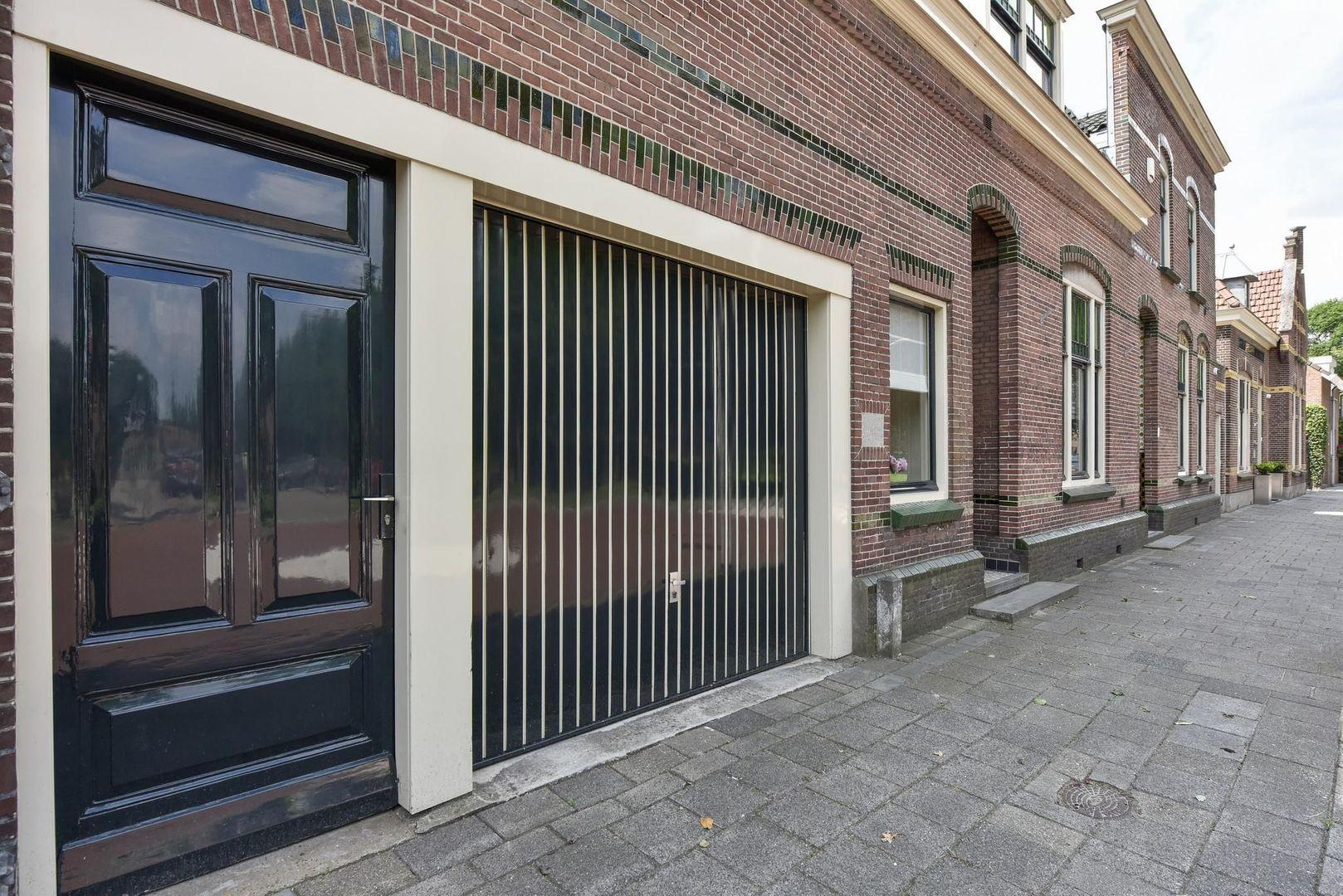 Hoogewaard 8, Koudekerk Aan Den Rijn foto-30 blur