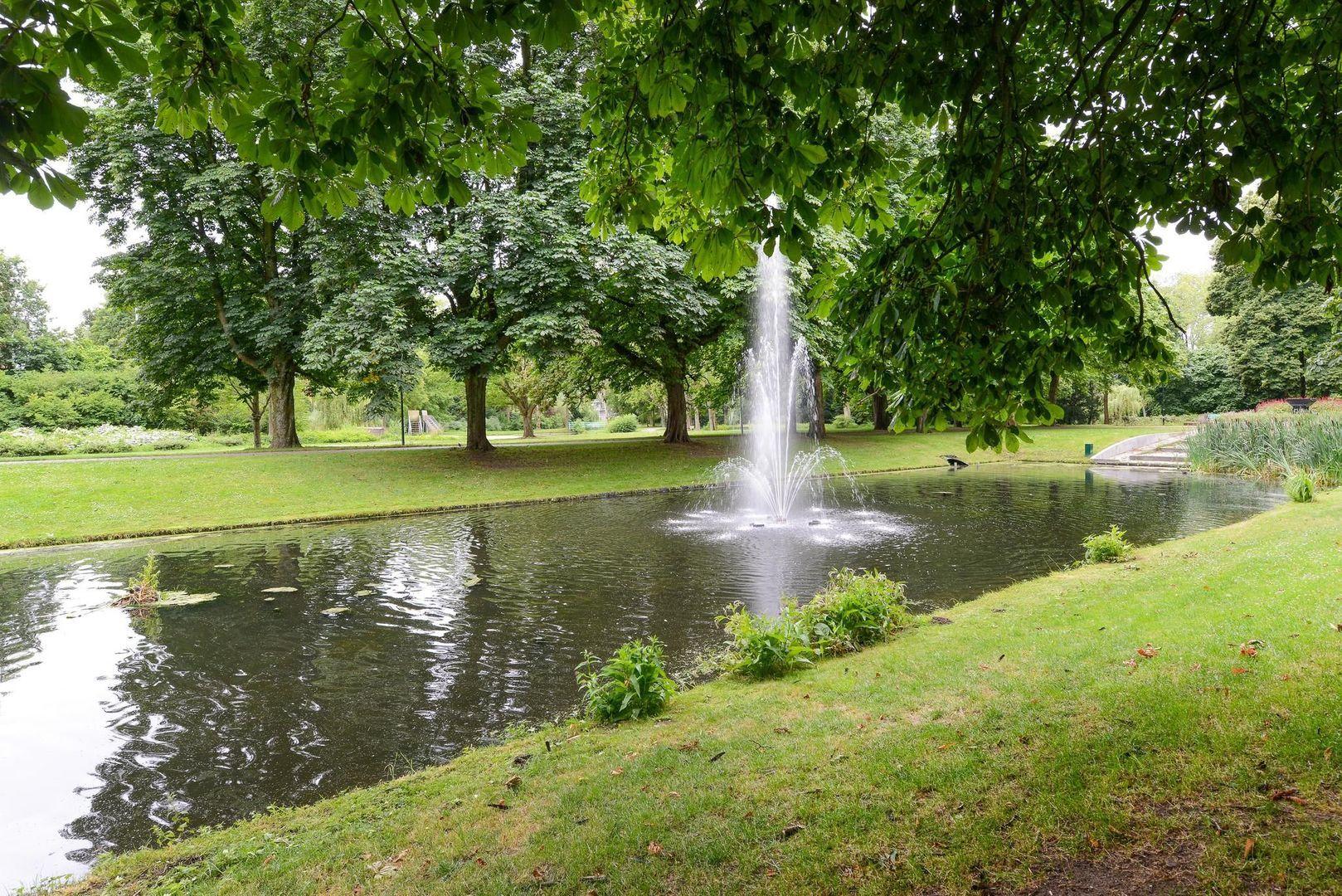 Ambonstraat 6, Alphen Aan Den Rijn foto-22 blur