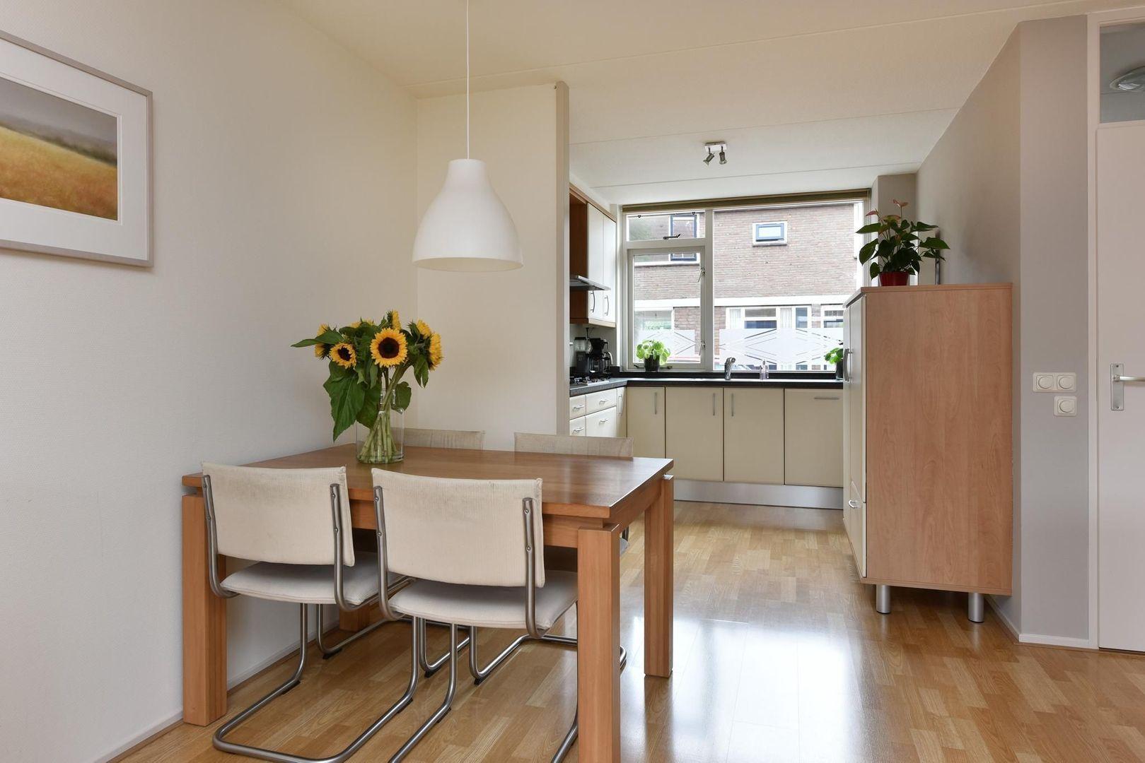 Van Brakelstraat 9, Alphen Aan Den Rijn foto-5 blur