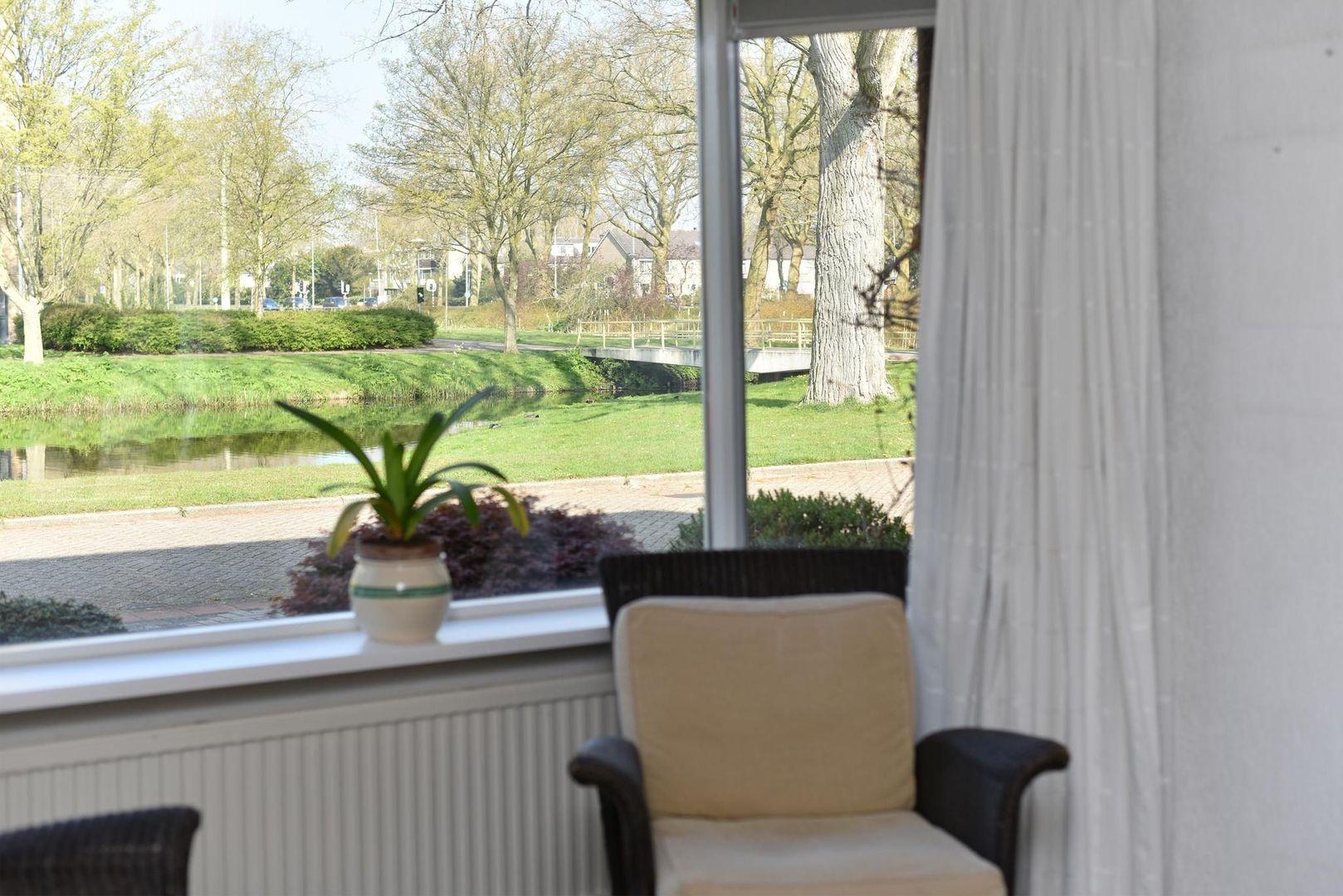 Antaresstraat 1, Alphen Aan Den Rijn foto-4 blur