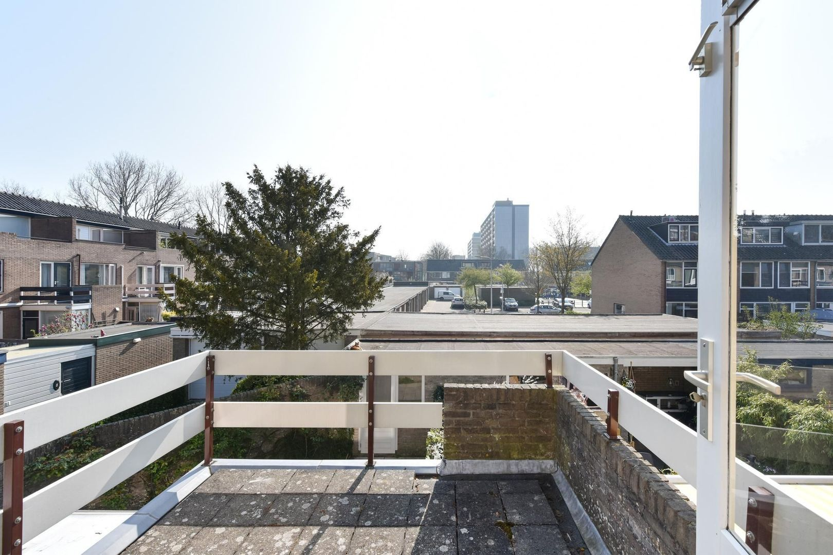 Antaresstraat 1, Alphen Aan Den Rijn foto-14 blur