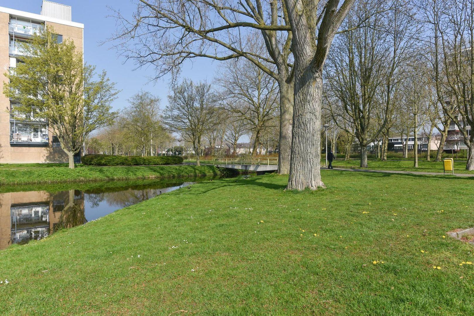 Antaresstraat 1, Alphen Aan Den Rijn foto-24 blur