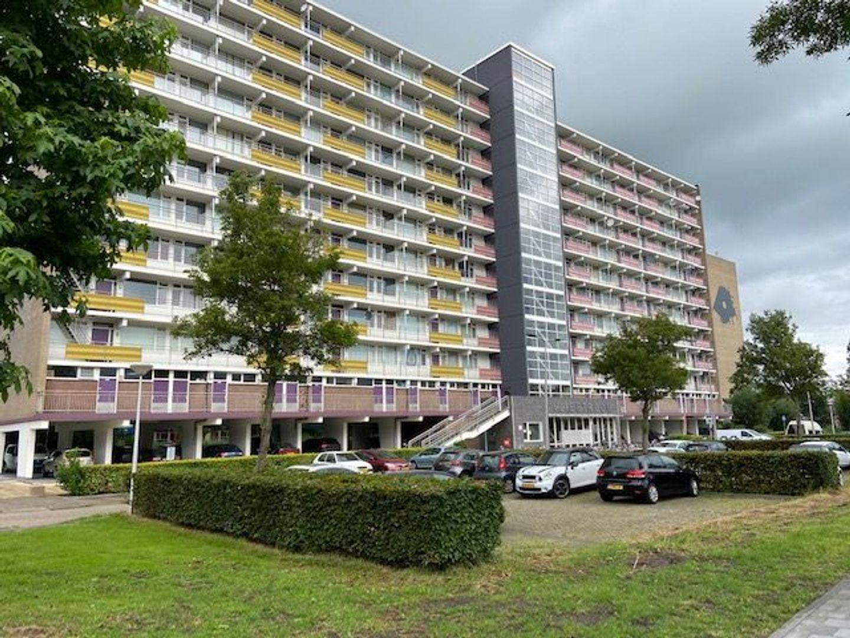 Vliestroom 178, Alphen Aan Den Rijn foto-0 blur