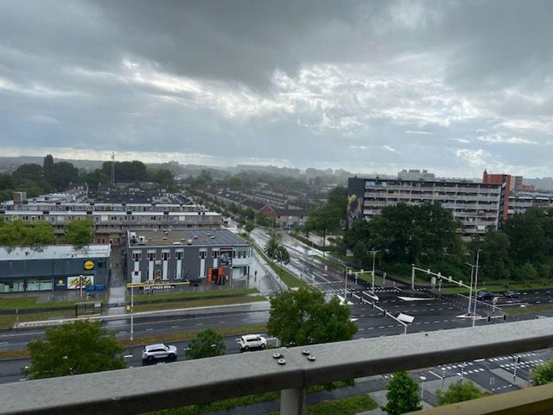 Vliestroom 178, Alphen Aan Den Rijn foto-11 blur