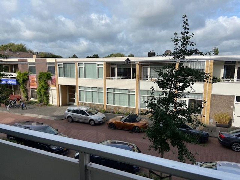 Prinses Marijkestraat 45, Alphen Aan Den Rijn foto-9 blur