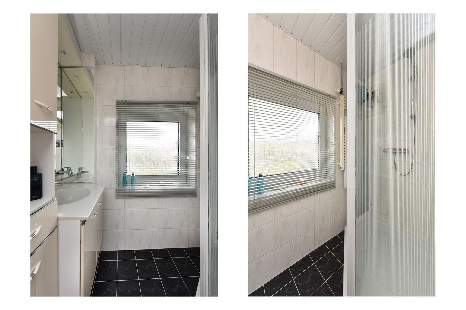 IJsselstraat 23, Alphen Aan Den Rijn foto-12 blur