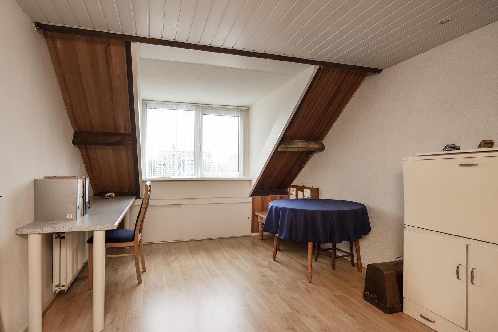 IJsselstraat 23, Alphen Aan Den Rijn foto-13 blur