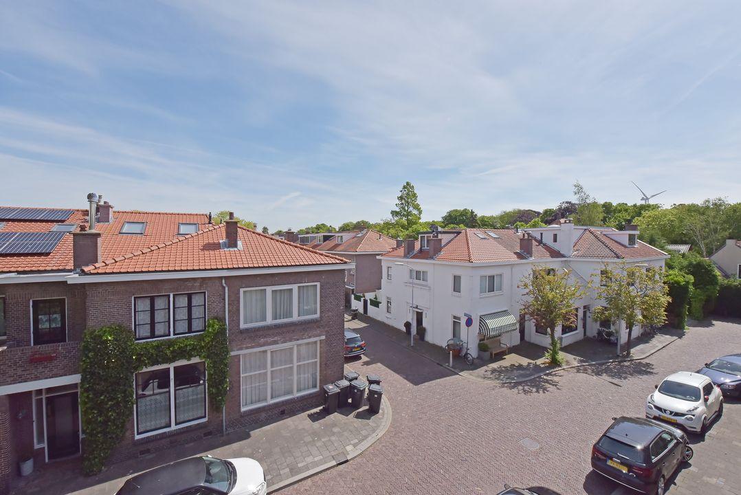 Oostvlietstraat 27, Voorburg foto-20