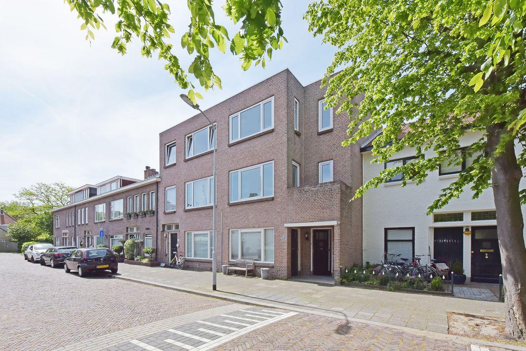 Oostvlietstraat 27, Voorburg foto-28