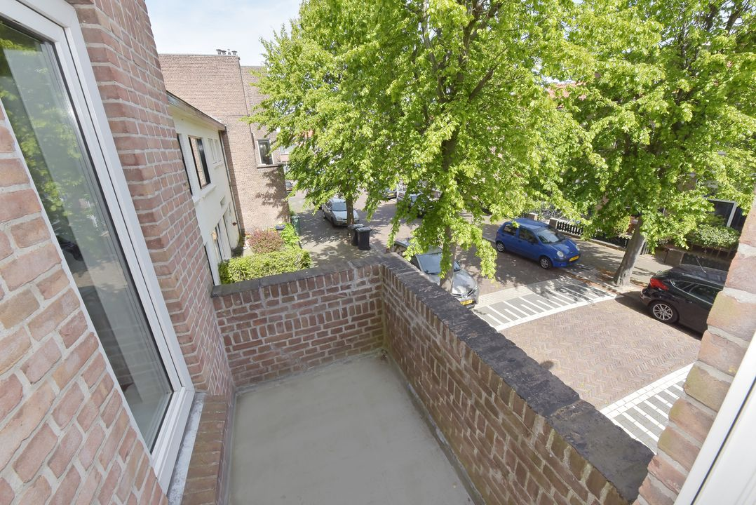 Oostvlietstraat 27, Voorburg foto-7