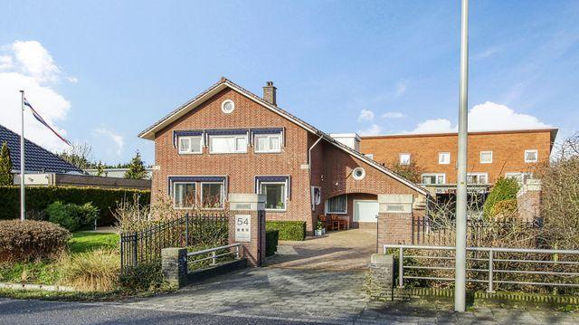 Noordweg 54, Den Haag small-1