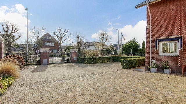 Noordweg 54, Den Haag small-3