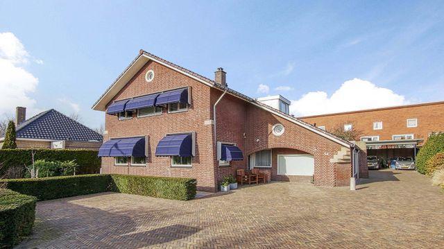 Noordweg 54, Den Haag small-2
