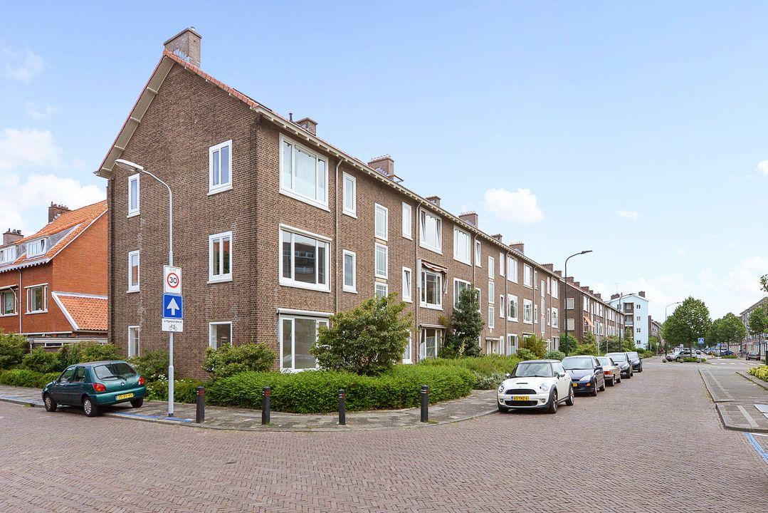 Bruijnings Ingenhoeslaan 29, Voorburg foto-13