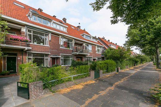 Laan van Nieuw Oosteinde 207, Voorburg small-1