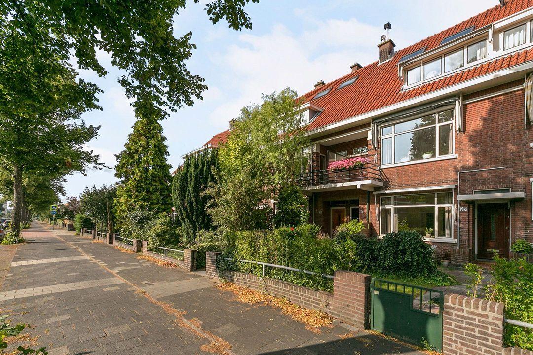 Laan van Nieuw Oosteinde 207, Voorburg foto-29