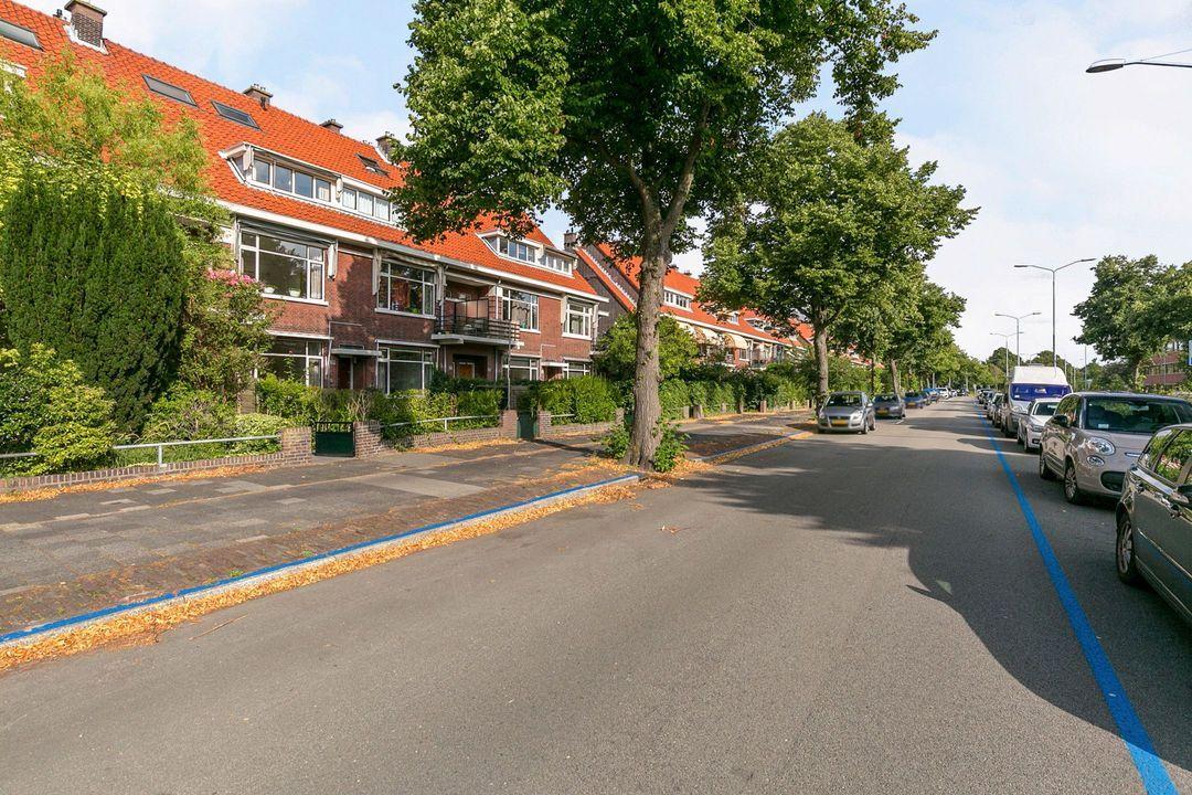 Laan van Nieuw Oosteinde 207, Voorburg foto-30