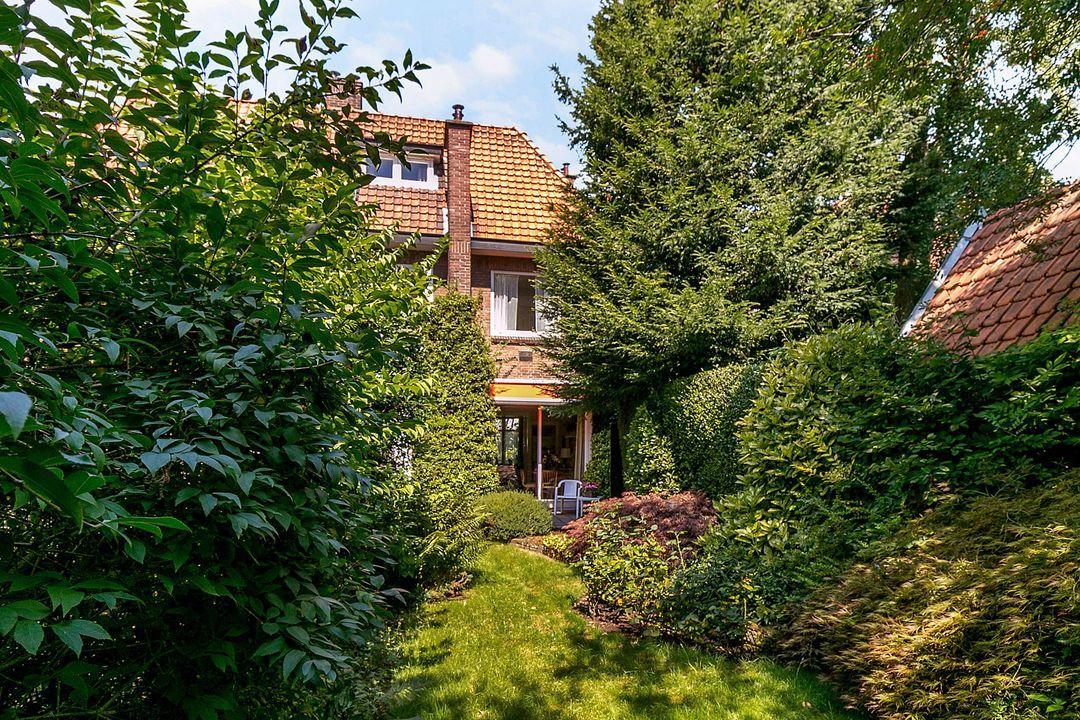 Park Vronesteyn 45, Voorburg foto-21