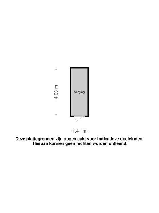 Park Vronesteyn 45, Voorburg floorplan-5