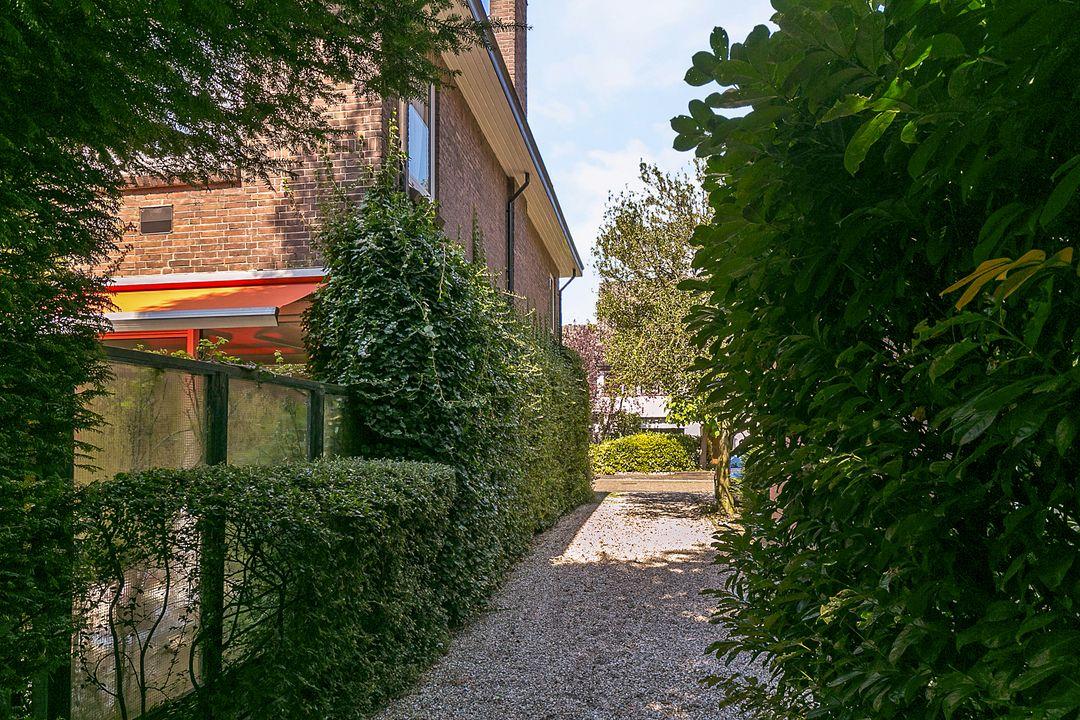 Park Vronesteyn 45, Voorburg foto-3