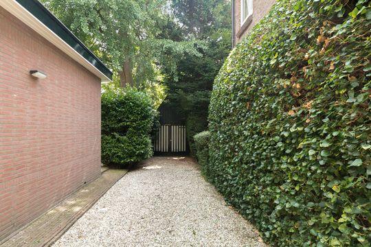 Park Vronesteyn 45, Voorburg small-2