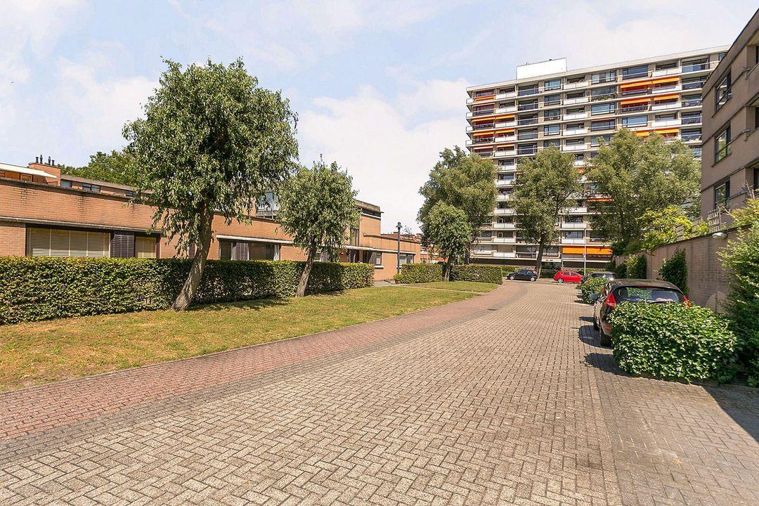 An Vellekoophof 9, Voorburg foto-21