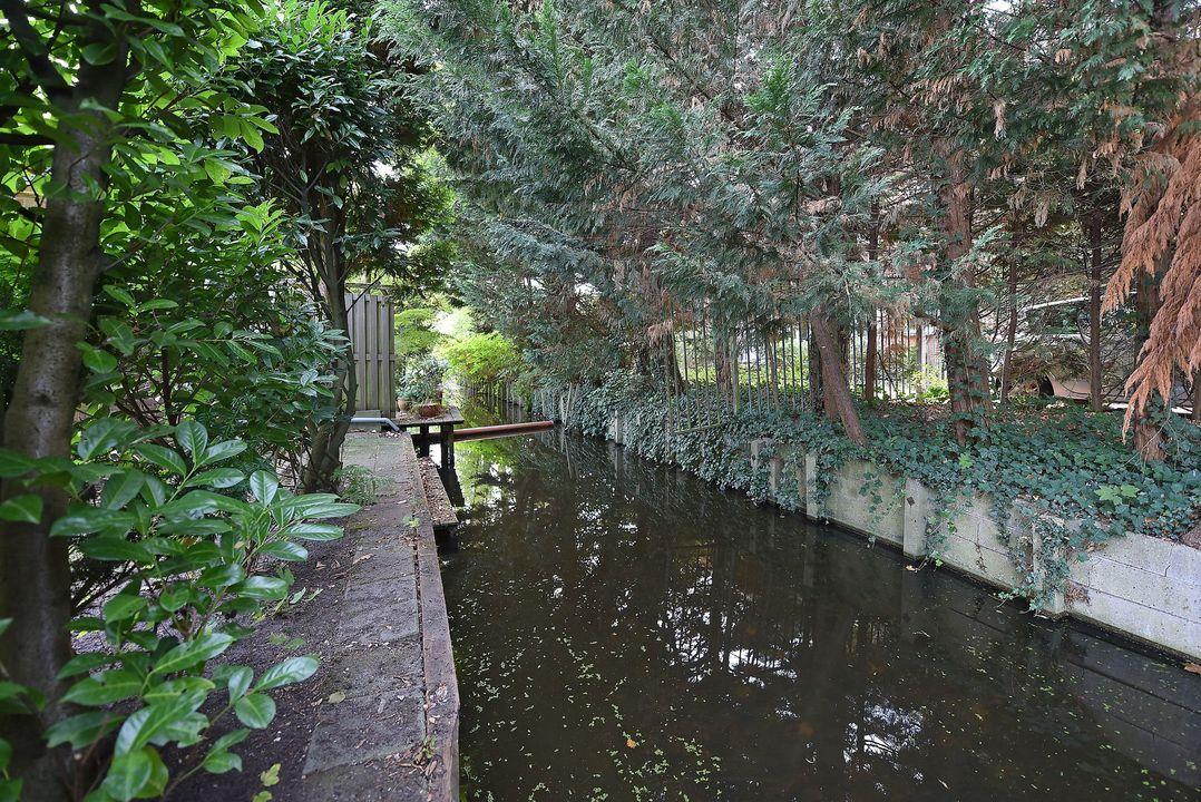 Park Vronesteyn 18, Voorburg foto-26