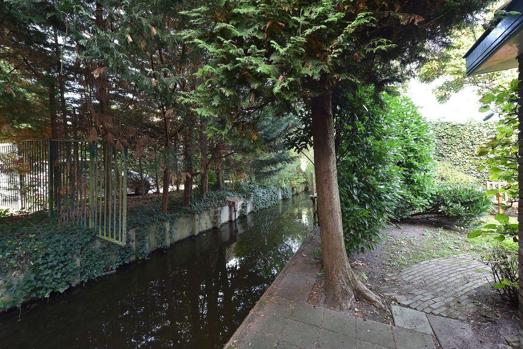 Park Vronesteyn 18, Voorburg foto-27