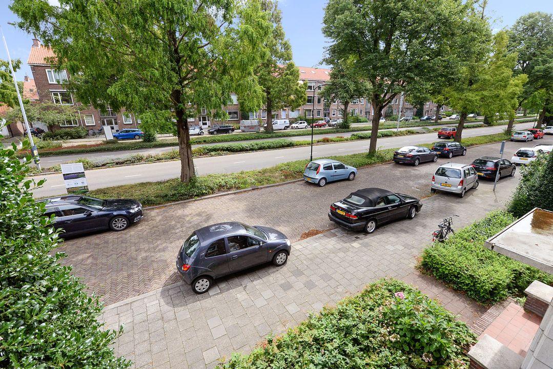 Prins Bernhardlaan 121, Voorburg foto-4
