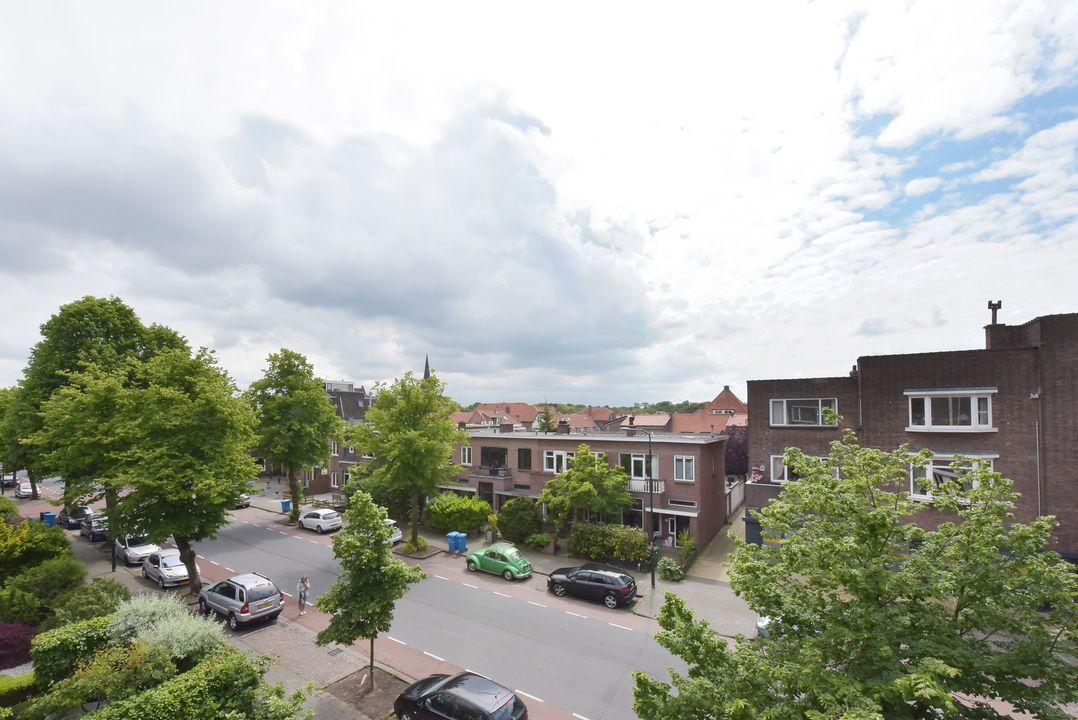 Rembrandtlaan 56, Voorburg foto-11