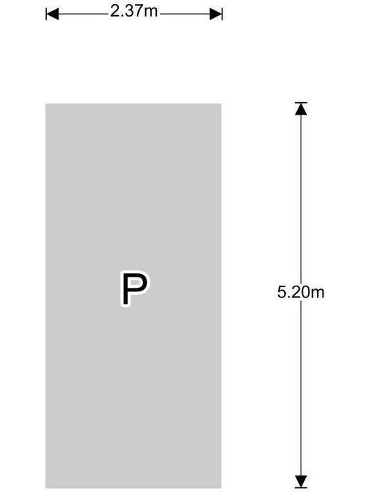 Noteboompark 167, Voorburg floorplan-2