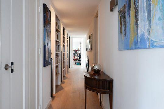 Noteboompark 167, Voorburg small-3