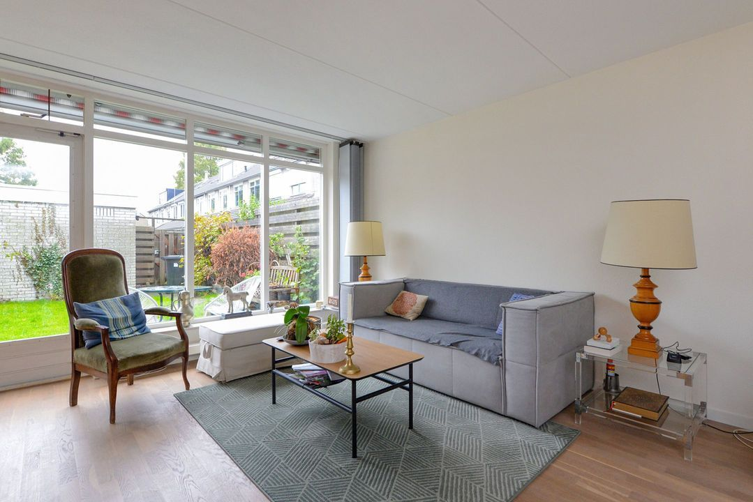 Hendrik van Randwijkstraat 7, Leidschendam foto-7