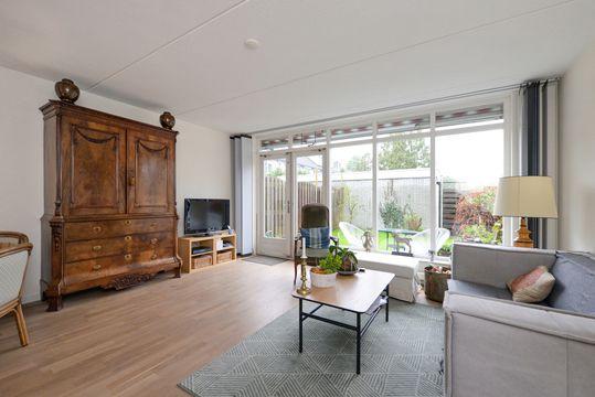 Hendrik van Randwijkstraat 7, Leidschendam small-3