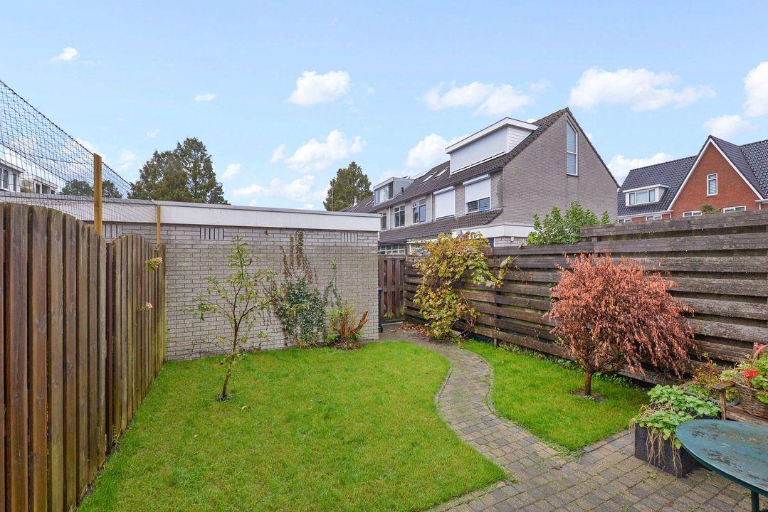 Hendrik van Randwijkstraat 7, Leidschendam foto-8
