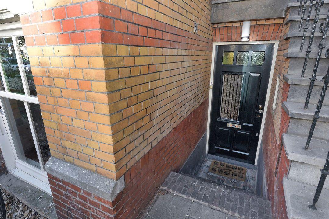Gerard Reijnststraat 51 A, Den Haag foto-1