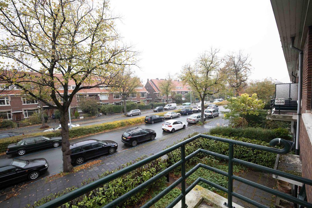 Laan van Nieuw Oosteinde 374, Voorburg foto-11