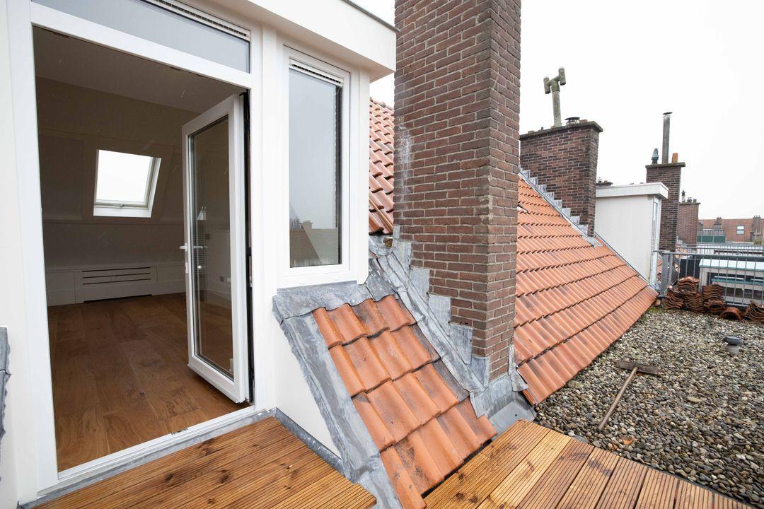 Laan van Nieuw Oosteinde 374, Voorburg foto-36