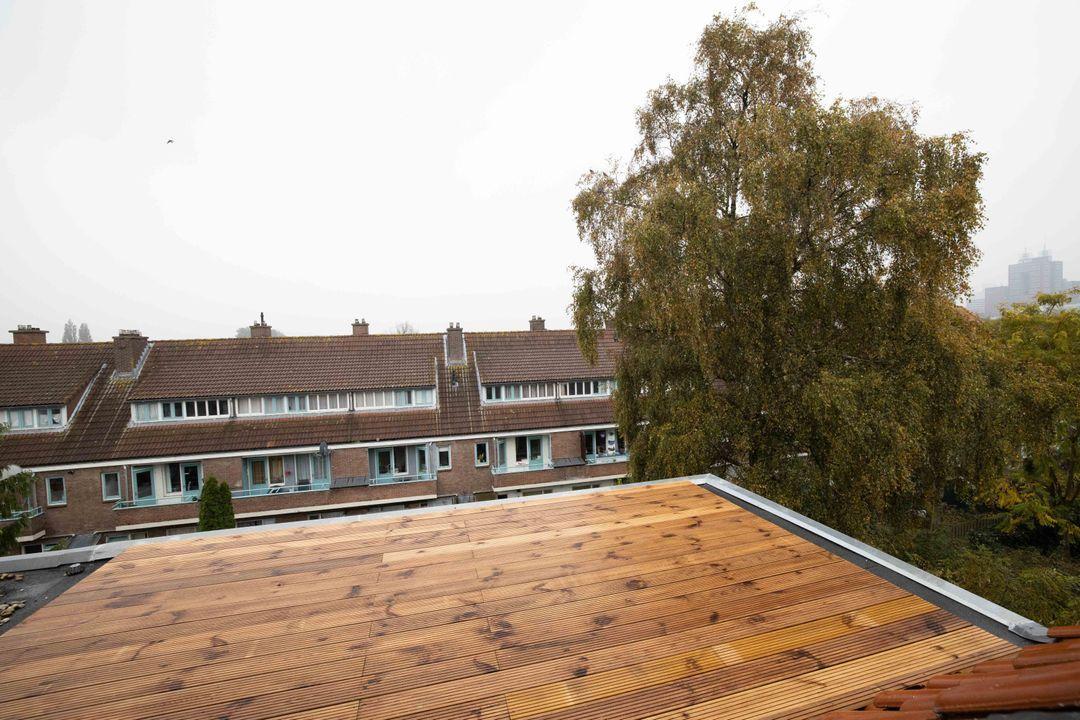 Laan van Nieuw Oosteinde 374, Voorburg foto-37