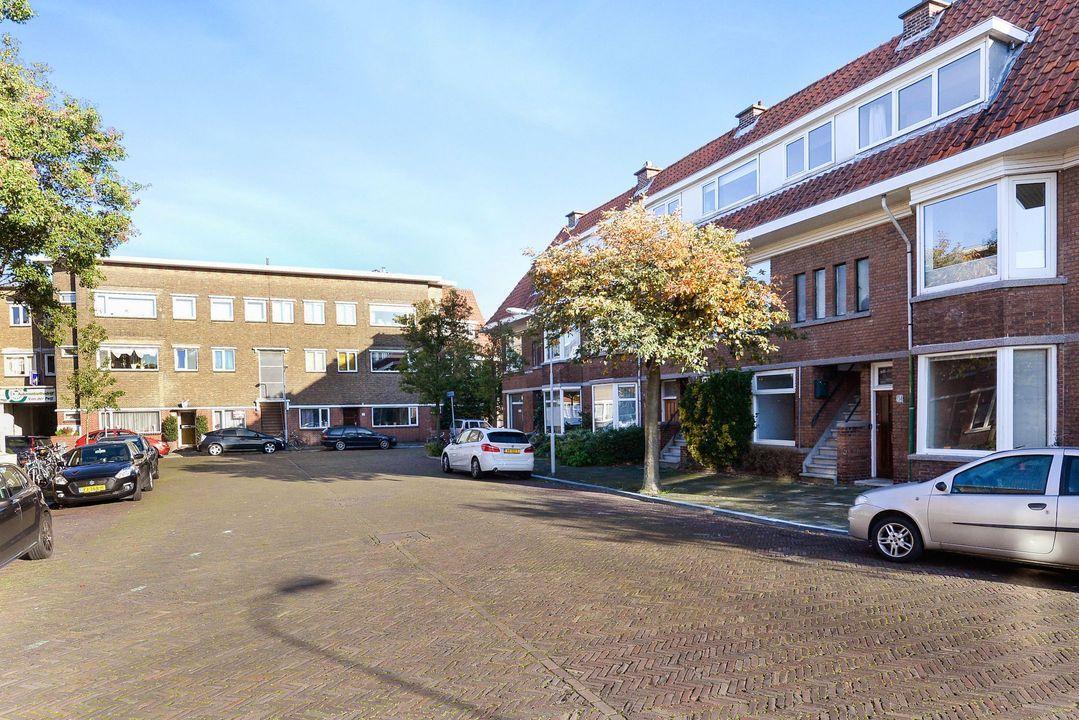 van Faukenbergestraat 138, Voorburg foto-32
