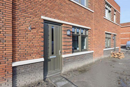 Rijstkamp 22, Den Haag small-1
