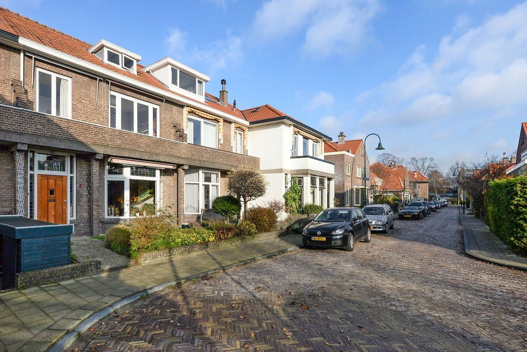 Waalhofflaan 3, Voorburg foto-33