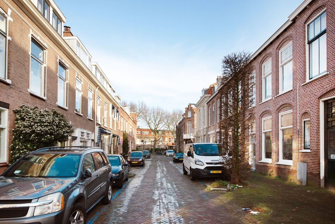 Willemstraat 14, Voorburg foto-23